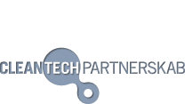 Cleantech Partnerskab